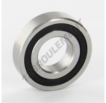 S16002-2RS - 15x32x8 mm