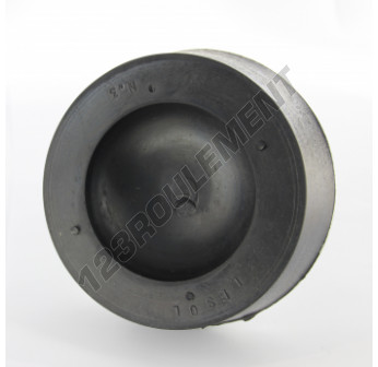 S3-12050-16