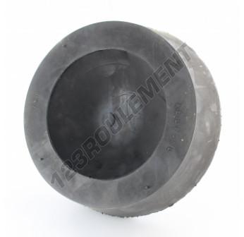 S7-20575-24 - M24x205x75 mm