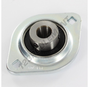 SBPFL201 - 12 mm