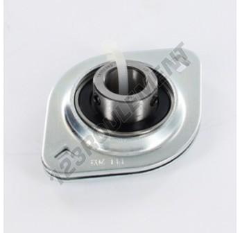 SBPFL202 - 15 mm