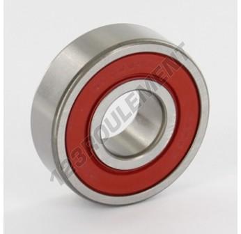 SC0299-LUZCS24-NTN - 15x38x12 mm