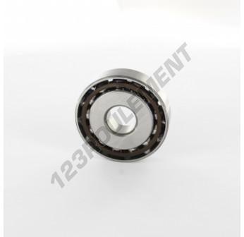 SF-0499-NTN - 22x70x18 mm