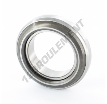 SF0815-NTN - 40x63.5x16.5 mm