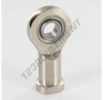 SI012-C - 12x22x10 mm