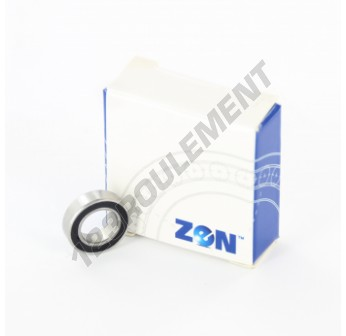 SMR148-2RS-ZEN - 8x14x4 mm