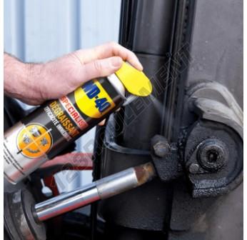 SPECIALIST-DEGRAISSANT-SYSTEME-PRO-AEROSOL500ML-WD40