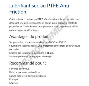 SPECIALIST-LUBRIFIANT-SEC-PTFE-SYSTEME-PRO-AEROSOL400ML-WD40