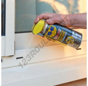 SPECIALIST-LUBRIFIANT-SILICONE-SYSTEME-PRO-AEROSOL400ML-WD40