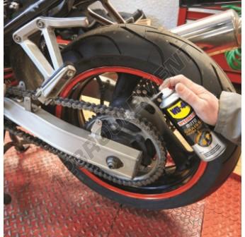 SPECIALIST-MOTO-GRAISSE-CHAINE-CONDITIONS-HUMIDES-AEROSOL400ML-WD40