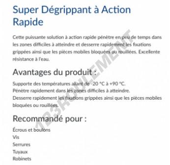 SPECIALIST-SUPER-DEGRIPPANT-SYSTEME-PROFESSIONNEL-AEROSOL400ML-WD40