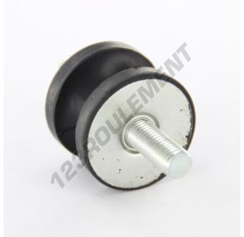 SR0N-4028-10 - M10x402x28 mm
