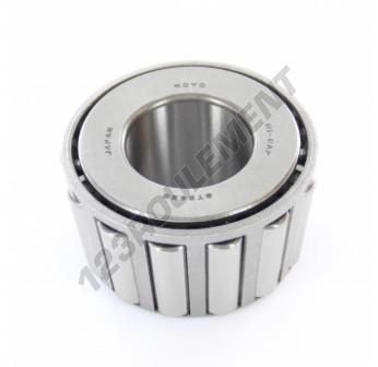 HI-CAP-ST-2455-KOYO - 24.1x29 mm