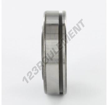 SX05A87NCS30PX1-NTN - 25x52x15 mm