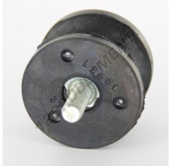 T3230-6036-10 - M10x60x36 mm