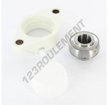 TFL-SUC-204-FDA-ZEN