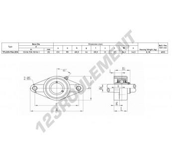 TFL-SUC-205-FDA-ZEN