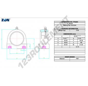 TPA-SUC-202-FDA-ZEN