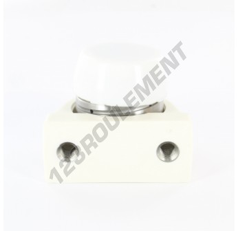 TPA-SUC-205-FDA-ZEN
