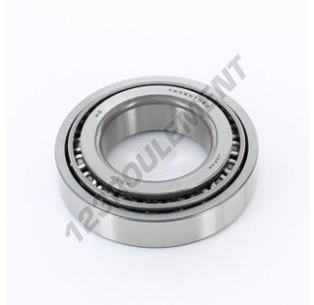 TR080702J-1D-KOYO - 38.5x72x16.5 mm