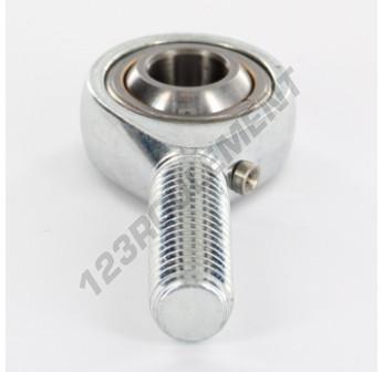 TSML012-SKF - M12x12 mm