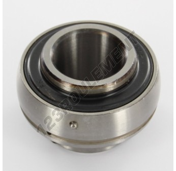 UC205 - 25x52x34.1 mm