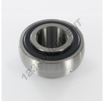 UC308-G2-SNR - 40x90x28 mm