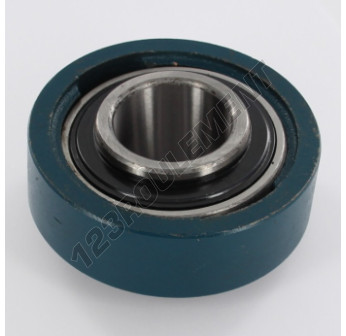 UCC208 - 40 mm