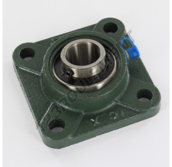 UCF205 - 25 mm