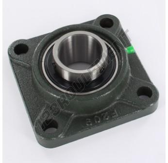 UCF209 - 45 mm