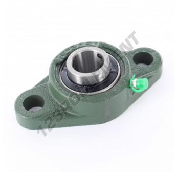 UCFL205 - 25 mm