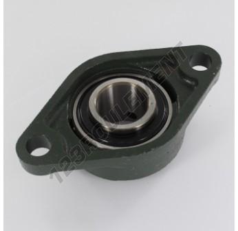 UCFL207 - 35 mm