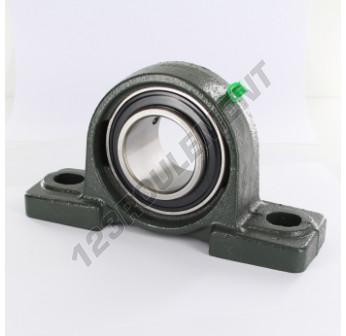 UCP210 - 50 mm
