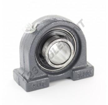 UCPA205 - 25 mm