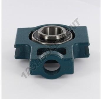 UCT205 - 25 mm