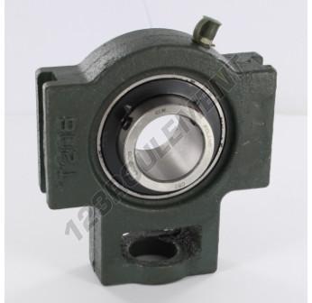 UCT206 - 30 mm