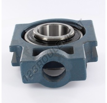 UCT209 - 45 mm
