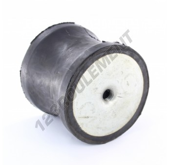 UNDEFINED9080-12 - M12x90x80 mm