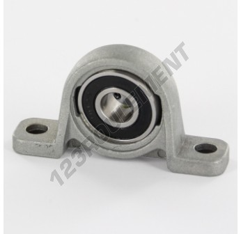 UP000 - 10 mm