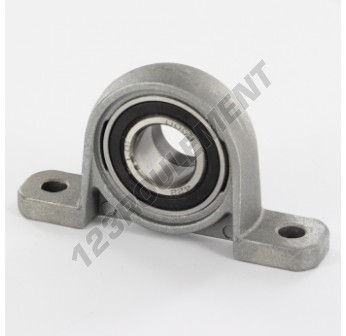 UP003 - 17 mm