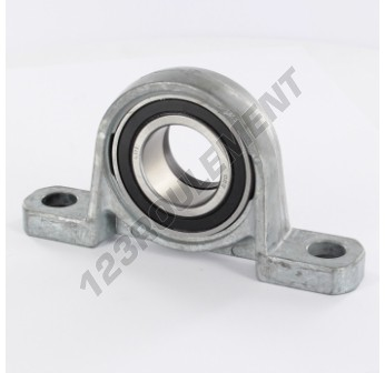 UP006 - 30 mm