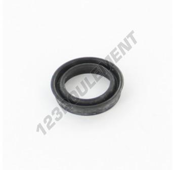 US-11X15X3-NBR90 - 11x15x3 mm