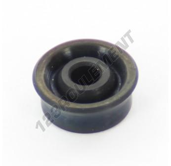 US-5X12X5-NBR90 - 5x12x5 mm