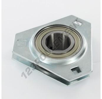 USPFT206-SNR