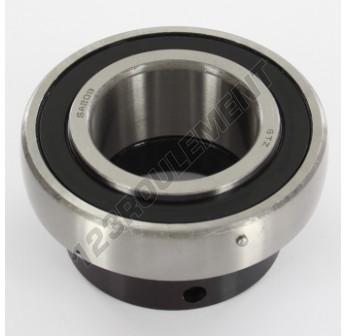 YET-SA-209 - 45x85x43.7 mm