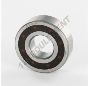 ZZ6202 - 15x35x11 mm